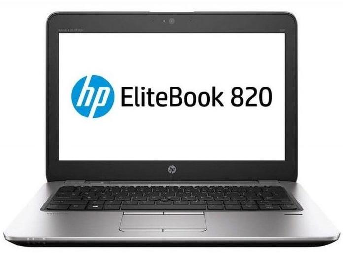 Hp Elitebook 820 G3 i5 6ª Generación: PRODUCTOS OCTUBRE de Abaser Reutilización Informática