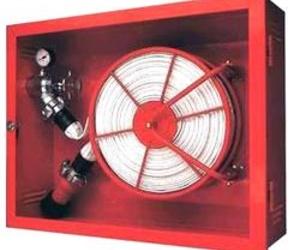 Todos los productos y servicios de Extintores y material contra incendios: R. Ruiz Extintores