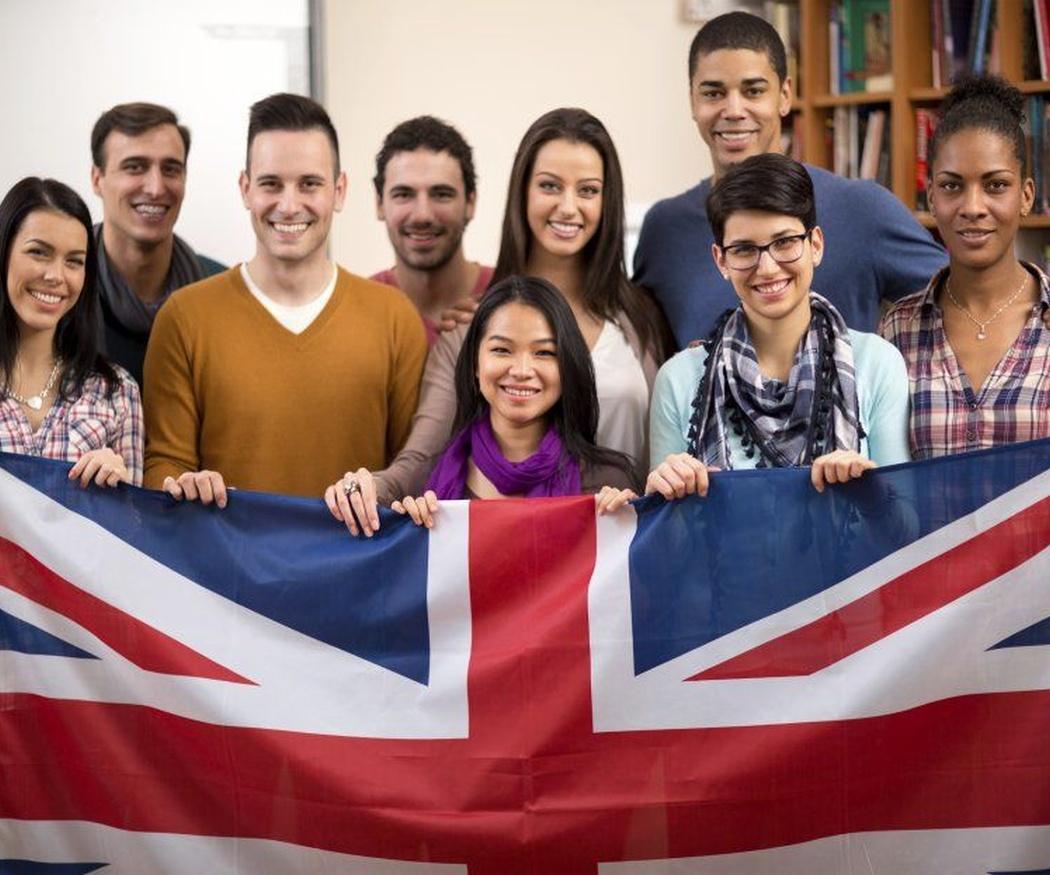 Algunos consejos para el estudio del inglés