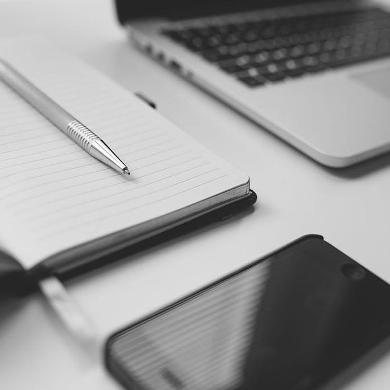 Derecho laboral: Servicios de PRO IURIS Abogados y Mediadores