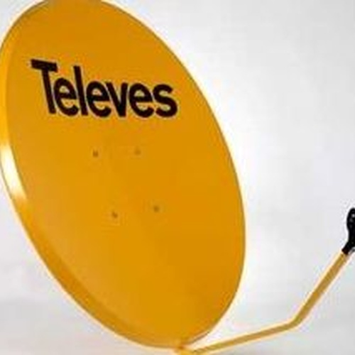 instalacion de antenas mungia