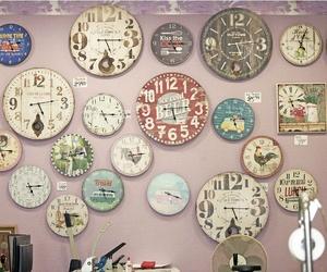 Relojes originales en Vigo