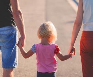 Consultas sobre crianza