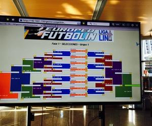 Campeonato de selecciones