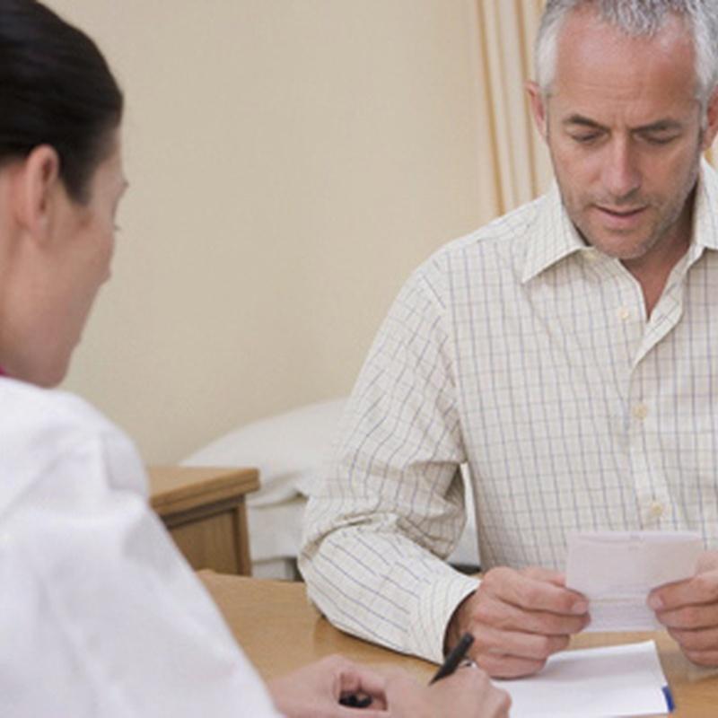 Urología: Especialidades de Portumedic