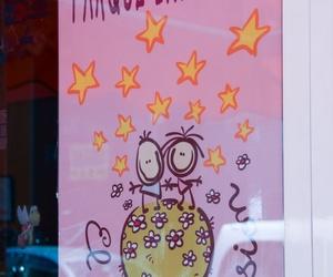 Espacio ocio infantil en Usera, Madrid