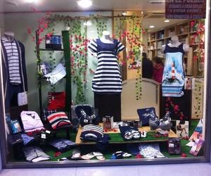 Galería de Tiendas de ropa para niños en Getxo   Los Chicos