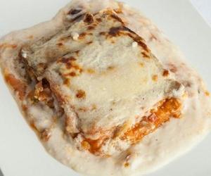 Comida casera a domicilio Tortosa