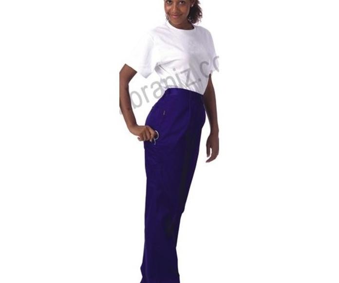 Pantalón B1402: Catálogo de Brañiz