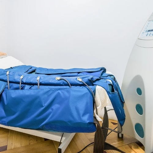 Tratamientos reductores en Madrid Centro