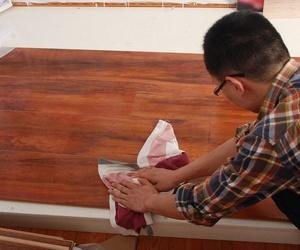 Bases de fusta: tarimes
