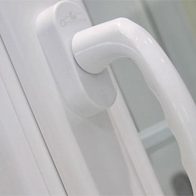 Razones para lacar las puertas