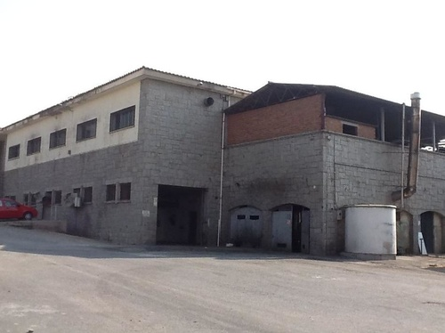 Fotos de Carne (mayoristas) en Ávila   Natucarsa