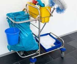 Todos los productos y servicios de Empresa de limpiezas: Karesla Limpiezas