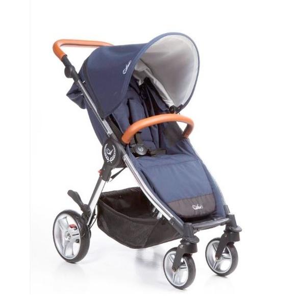 Novedades: Productos de Morales Bebés