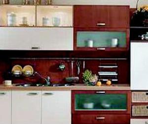 Galería de Muebles de baño y cocina en Cartagena | Cocinas Novocor