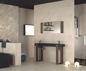 Venta de azulejos en Villaverde, Madrid | Saneamientos Chaparro