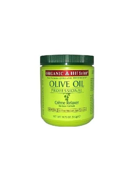 Organic olive bote : PRODUCTOS de La Cabaña 5 continentes