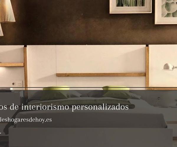 Tiendas de muebles en Albacete | Hogares de Hoy