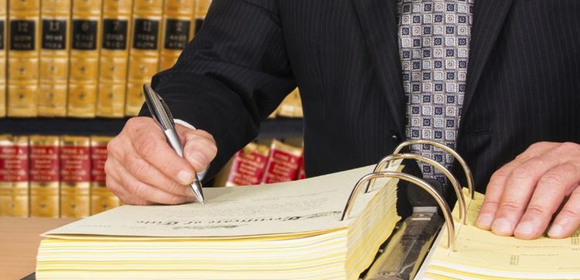 Abogados de divorcios en Burgos para gestiones legales