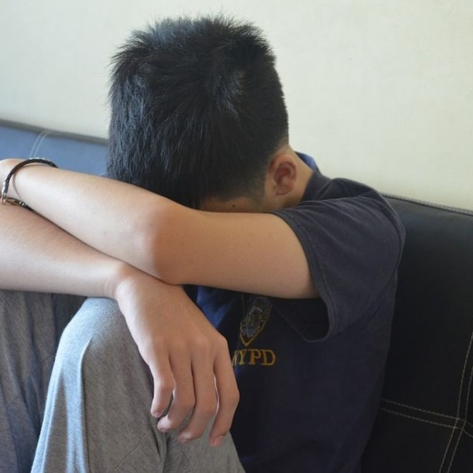 ¿Cómo ayudar si su hijo padece bullying en el colegio? (II)