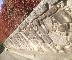 Construcción de muros en Pontevedra | Excavaciones y Muros ESSAL