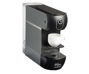 Cafetera modelo Fiore R