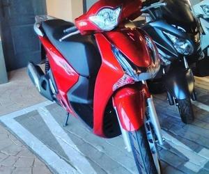 Taller con moto de cortesía en Hospitalet de Llobregat