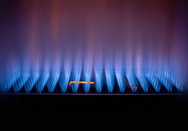 Pòlissa de manteniment per a calderes de gasoil