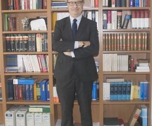 Derecho mercantil en Baleares