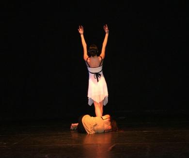Superando nuestros límites gracias a las clases de Ballet