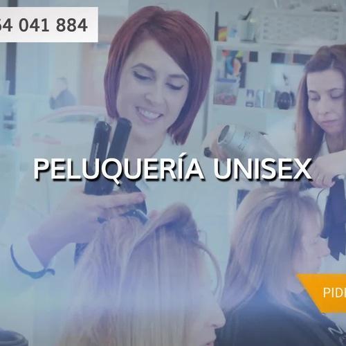 Tratamientos capilares en Vall de Uxó | Cristina Paulo Vilches