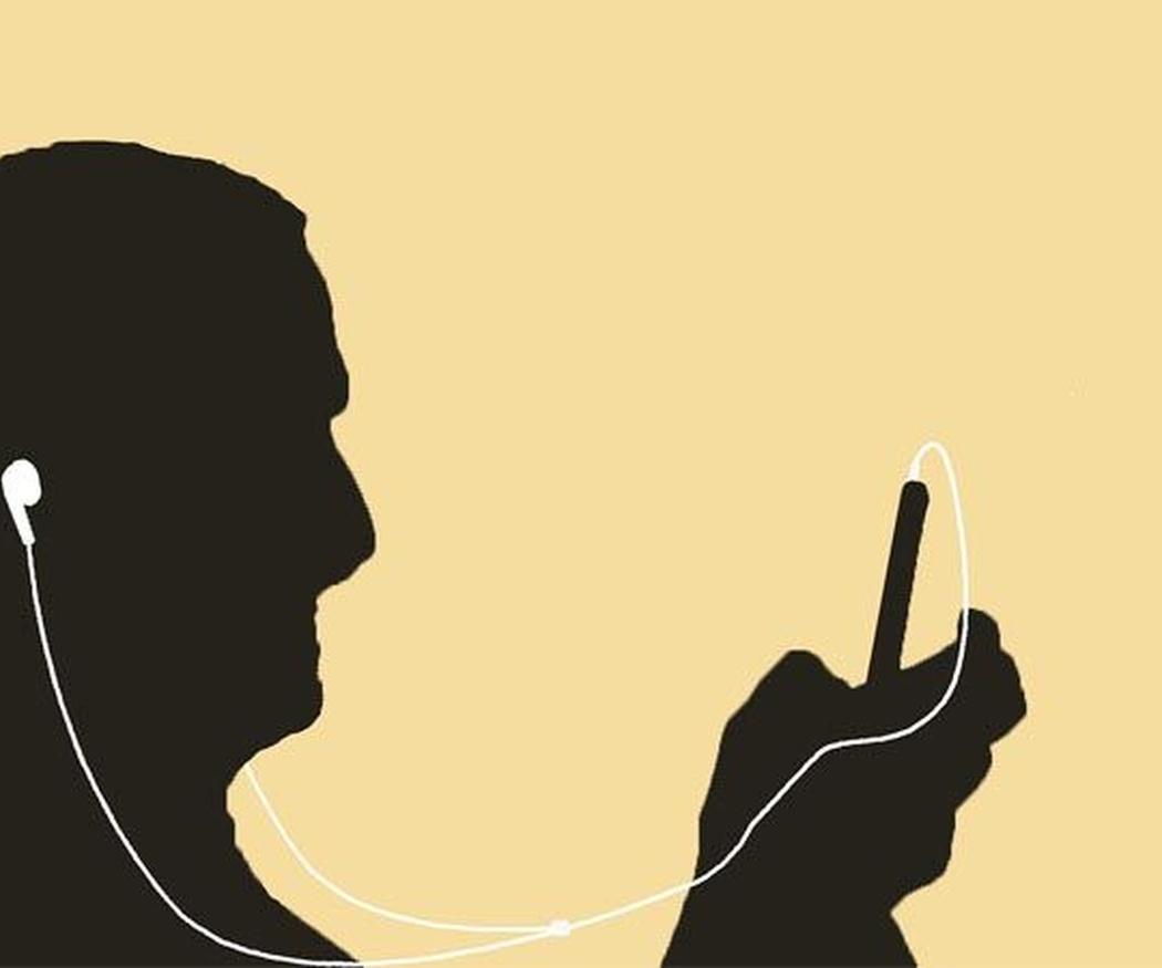 ¿Es perjudicial para los oídos usar auriculares?