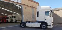 DAF XF 510 SSC: Camiones de Autotruck Salamanca