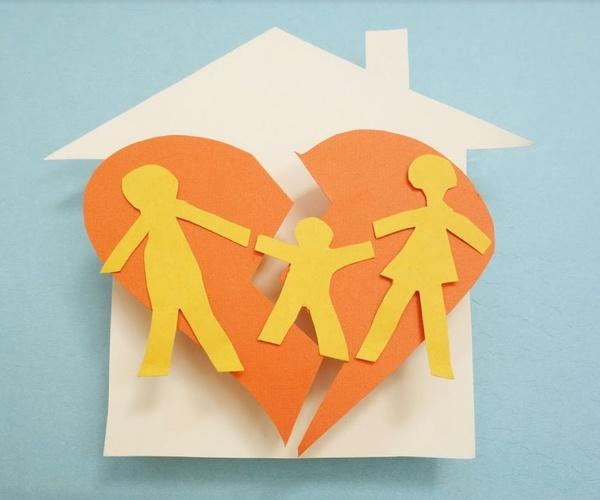 Trámites de separación y divorcio en Zaragoza