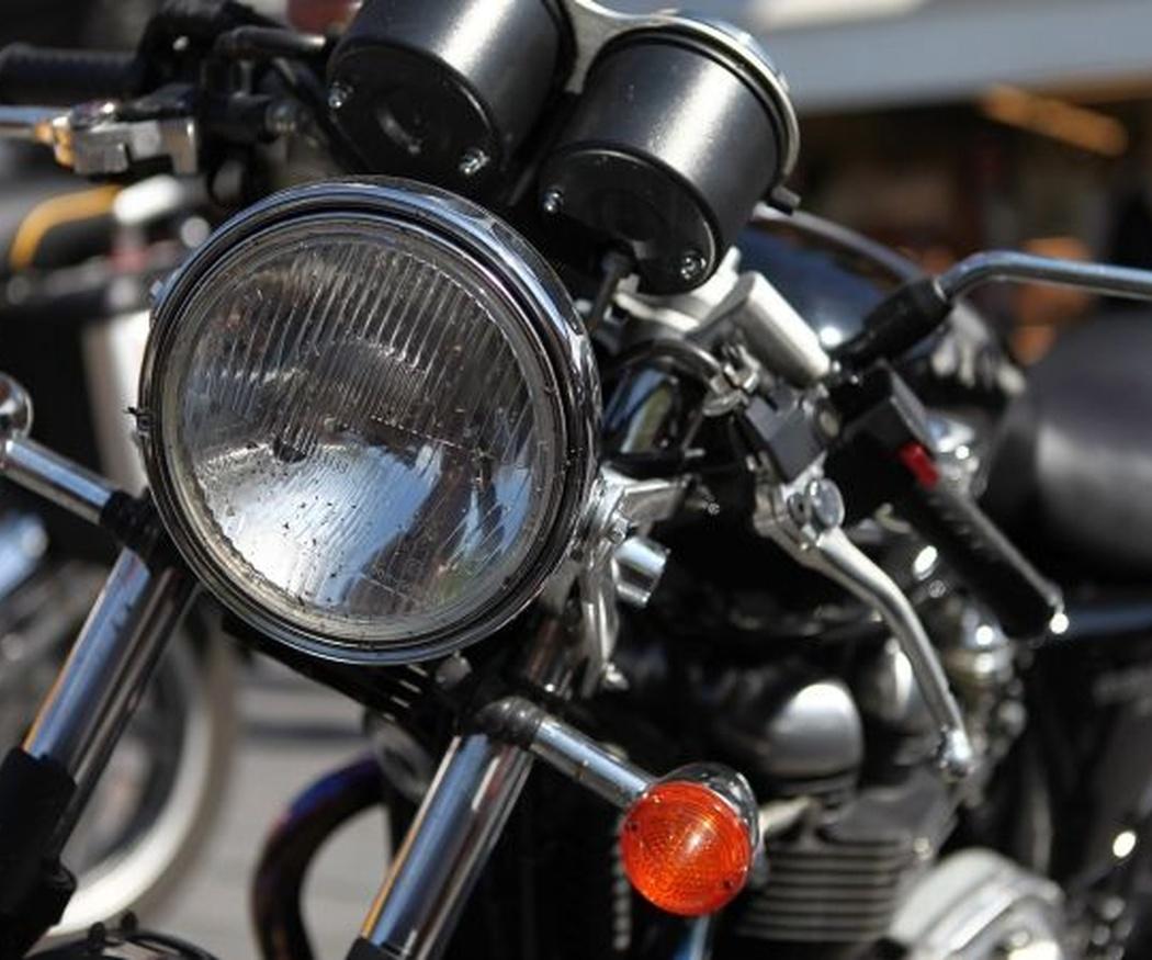 Aumento de las ventas de motocicletas y ciclomotores en 2015