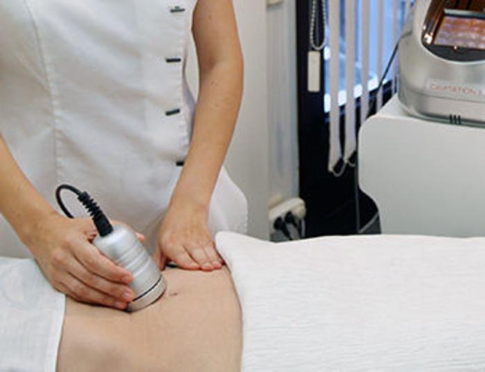 Corporal: Tratamientos de ESTELA Belleza y Medicina Estética
