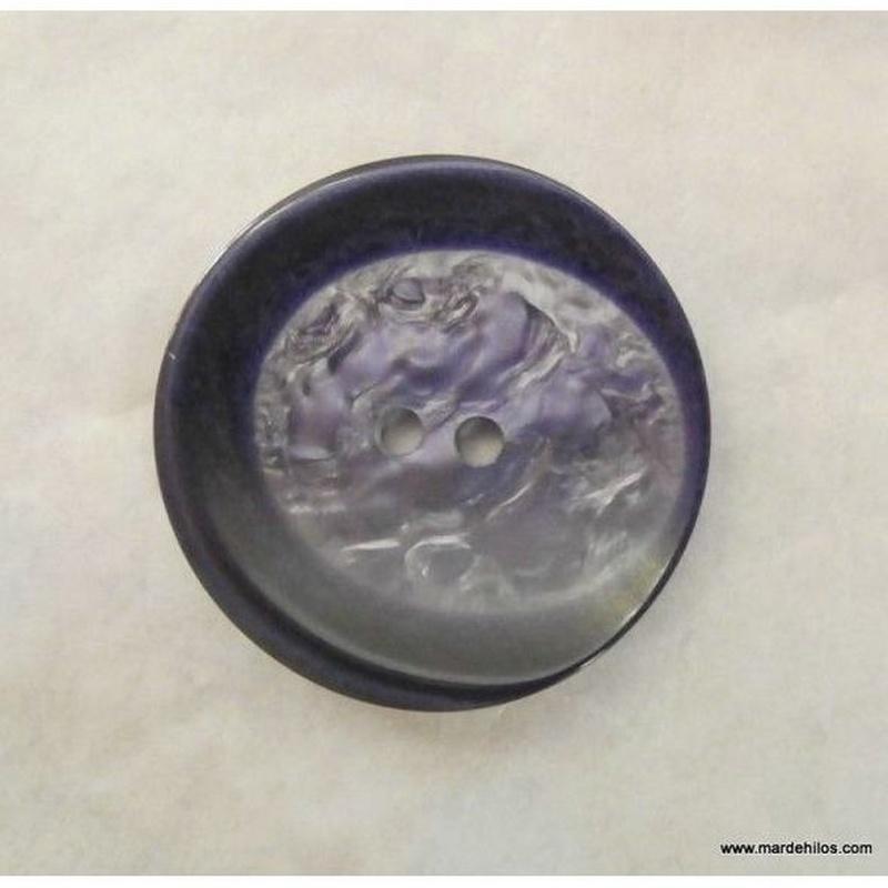 Botón morado: Productos de Mar de Hilos