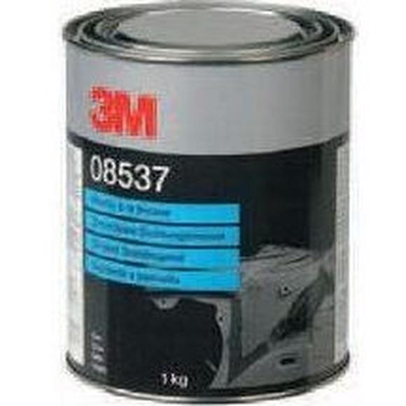 3M 08537 Sellador A Brocha 1 L: Productos de Sucesor de Benigno González