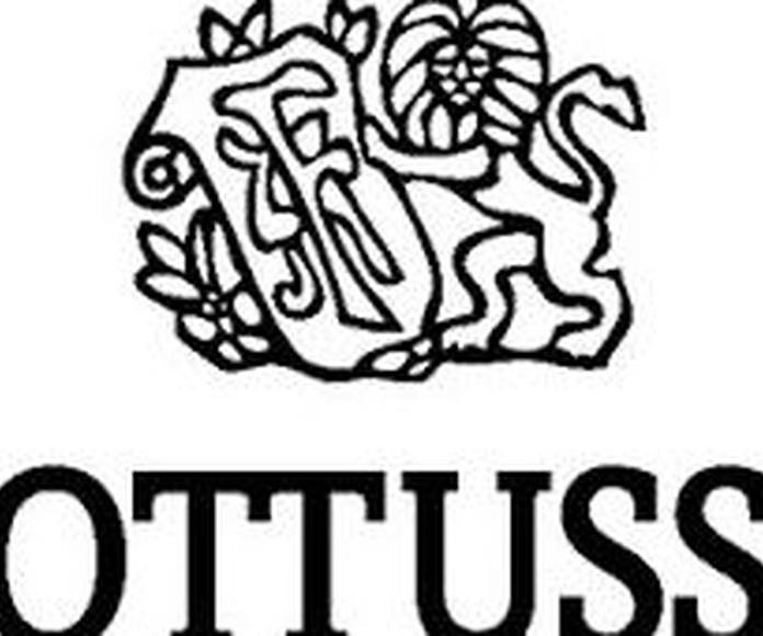 Lottusse: Productos de Tubet Zapateros