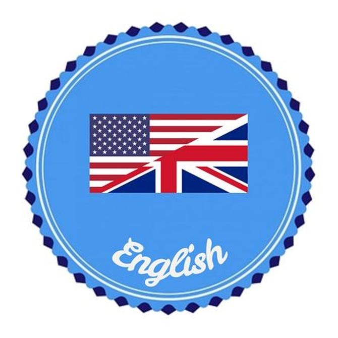 Inglés británico vs americano