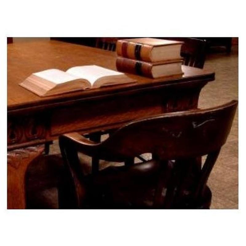 Asesoramiento en expedientes de regulación de empleo: Servicios de Benavent Abogado