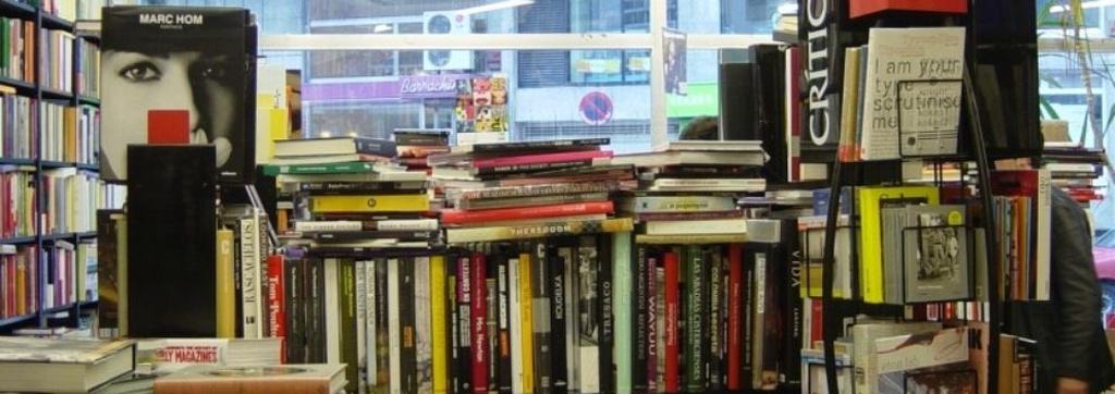 Librerías en Santiago de Compostela | Librería Fonseca