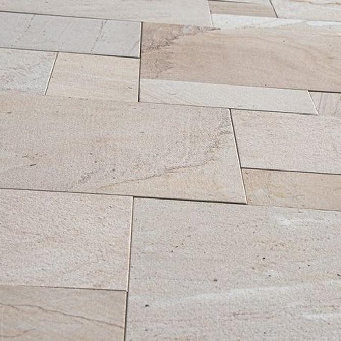 ¿Qué pavimentos son más adecuados para instalar suelo radiante?