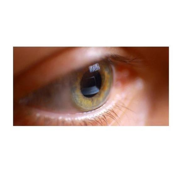 Glaucoma: Tratamientos de Antonio María Garrido Márquez