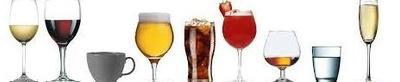 Todos los productos y servicios de Bebidas (distribución): Almacén de Bebidas Morán
