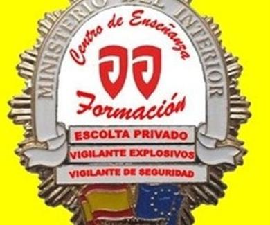 EXAMEN VIGILANTE SEGURIDAD 4 Y 5 DE NOVIEMBRE