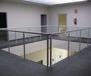 Cerrajería metálica en Segovia. Llámanos y pídenos presupuesto gratis!!