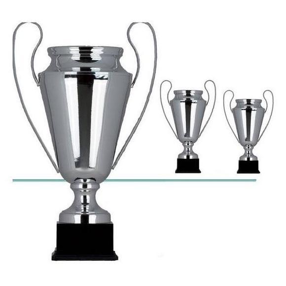 Nuestro Catálogo de trofeos: Productos y Servicios de Insignies Pujol
