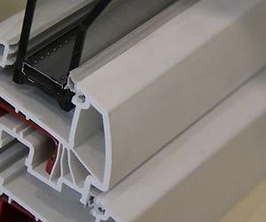 Galería de Carpintería de aluminio y pvc en Logrezana | Cañibano Aluminio y PVC